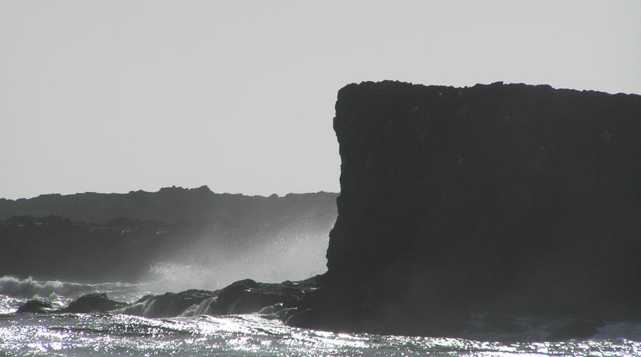 Islandia_feature_image
