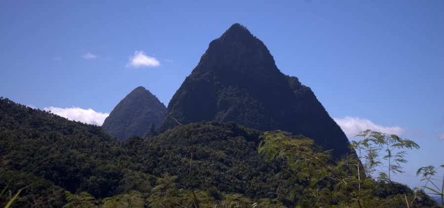 St_lucia-feature-image