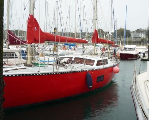 jacht5
