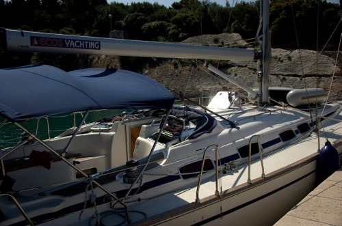 www_jacht2