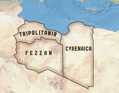 libya-parts