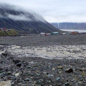 Svalbard / Spitsbergen